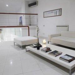 Отель Capital Vatican Designer Loft комната для гостей фото 4