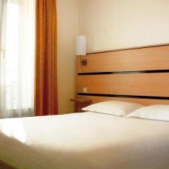 New Hotel Saint Lazare детские мероприятия