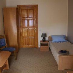 Гостиница Heavenly B&B Номер Эконом разные типы кроватей фото 2