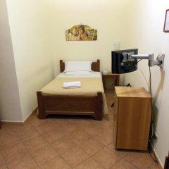 Hotel Tonic 3* Стандартный номер с разными типами кроватей фото 2