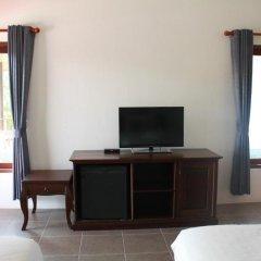 Отель Waterside Resort 3* Стандартный номер с 2 отдельными кроватями фото 5