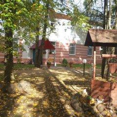 Гостиница Хит Парк детские мероприятия