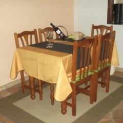 Отель Casa Vale dos Sobreiros удобства в номере