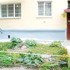 Гостиница Теплый очаг в Омске отзывы, цены и фото номеров - забронировать гостиницу Теплый очаг онлайн Омск балкон