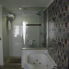 Отель Alaaddin Beach 4* Люкс повышенной комфортности фото 4