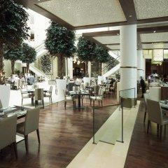 Отель Beach Rotana ОАЭ, Абу-Даби - 1 отзыв об отеле, цены и фото номеров - забронировать отель Beach Rotana онлайн питание