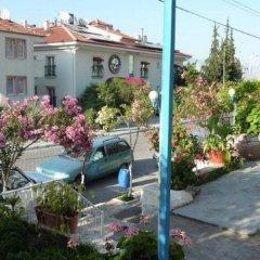 Yildirim Guesthouse Турция, Фетхие - отзывы, цены и фото номеров - забронировать отель Yildirim Guesthouse онлайн фото 5