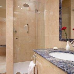 Отель Rubens At The Palace 5* Люкс с различными типами кроватей фото 2