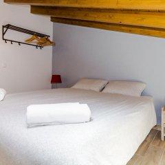 Отель Pure Flor de Esteva - Bed & Breakfast 3* Номер Комфорт с различными типами кроватей фото 4
