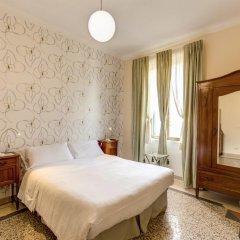 Отель Residenza Foro Italico Италия, Рим - отзывы, цены и фото номеров - забронировать отель Residenza Foro Italico онлайн комната для гостей фото 5