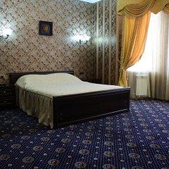 Гостиница Эльбрусия спа фото 2