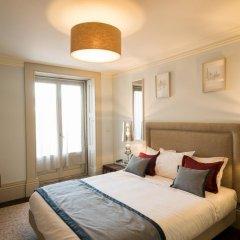 Отель Wine And The City Апартаменты с различными типами кроватей фото 22