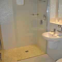 Argyll Hotel 3* Люкс фото 7