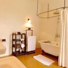 Отель Ana Mandara Villas 5* Студия фото 5