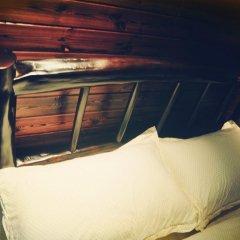 Отель Qiandaohu Qinglu Inn комната для гостей фото 2