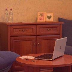 Парк-Отель Май 3* Люкс фото 14