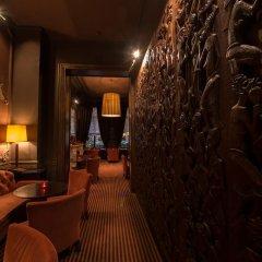 Отель Manos Premier Бельгия, Брюссель - 1 отзыв об отеле, цены и фото номеров - забронировать отель Manos Premier онлайн спа фото 2
