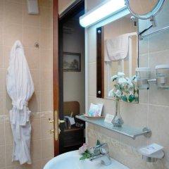 Гостиница Аркадия 4* Стандартный номер двуспальная кровать фото 28