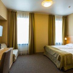 Апартаменты Невский Гранд Апартаменты Улучшенный номер с различными типами кроватей фото 14
