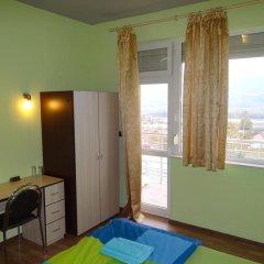 Отель Guestrooms Struma Dolinata Болгария, Симитли - отзывы, цены и фото номеров - забронировать отель Guestrooms Struma Dolinata онлайн в номере