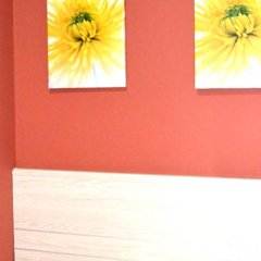 Отель Auberge Van Strombeek Бельгия, Элевейт - отзывы, цены и фото номеров - забронировать отель Auberge Van Strombeek онлайн спа фото 2