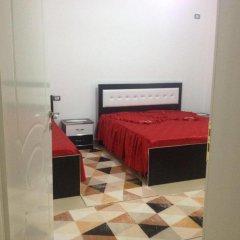 Отель Guesthouse Anila удобства в номере