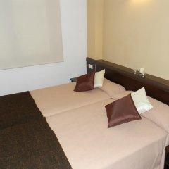 Hotel Travessera 2* Апартаменты с различными типами кроватей фото 2