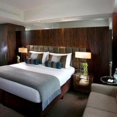 Отель Боннингтон Джумейра Лейкс Тауэрс комната для гостей фото 5