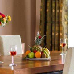 Отель BlackSeaRama Golf & Villas 5* Вилла фото 25