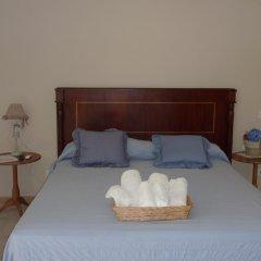Отель Duomo Rent Room & Flat Агридженто комната для гостей фото 3