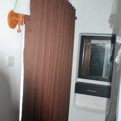 Отель Midigama Holiday Inn 3* Стандартный номер с различными типами кроватей фото 5