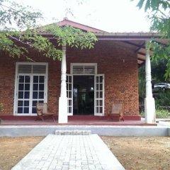 Отель Villa 4 Sinharaja Вилла с различными типами кроватей фото 28