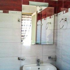 Отель Studios Villa Sonia ванная