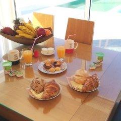 Отель Relax in Luxury Paradise Villa - Ericeira питание фото 2