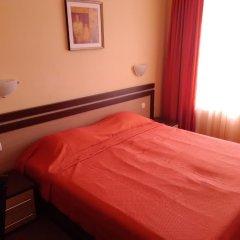 Hotel Dalia 2* Стандартный номер с различными типами кроватей фото 4