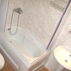 Garni Hotel Koral 3* Стандартный номер с различными типами кроватей фото 7
