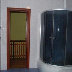 Гостиница Guest house Sominka 17 ванная