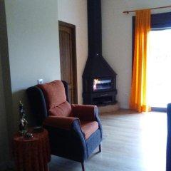 Отель La Casa del Mundo комната для гостей фото 3
