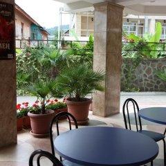 Гостиница ВВВ в Сочи отзывы, цены и фото номеров - забронировать гостиницу ВВВ онлайн питание