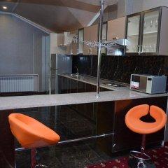 Hotel Sunrise Люкс разные типы кроватей фото 2