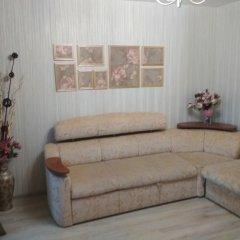 Гостиница Family appts on Volgogradskya, 186 комната для гостей
