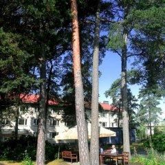 Отель Kokoushotelli Sofia Финляндия, Хельсинки - 1 отзыв об отеле, цены и фото номеров - забронировать отель Kokoushotelli Sofia онлайн фото 5