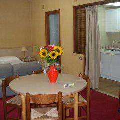 Hotel Mediterraneo 3* Студия разные типы кроватей фото 4