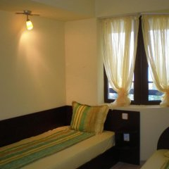 Отель Guest House Dvata Bora комната для гостей фото 2