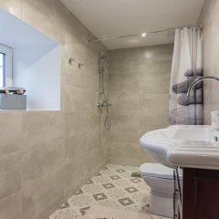 Апартаменты Best Apartments - Viru ванная фото 2