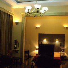 Отель Budapest Royal Suites 3* Студия фото 10