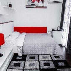Апартаменты Apartments Georg-Grad комната для гостей фото 4