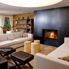 Отель Aspen Alpine Lifestyle Hotel Швейцария, Гриндельвальд - отзывы, цены и фото номеров - забронировать отель Aspen Alpine Lifestyle Hotel онлайн развлечения