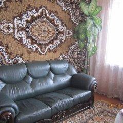 Отель KetcharetsI Private House Цахкадзор комната для гостей фото 3