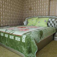 Гостиница VIP-Парус Улучшенные апартаменты с различными типами кроватей фото 6
